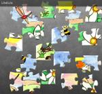 Puzzle - Rompecabezas
