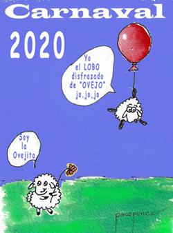 prensa digital 2020